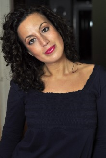 Nadia - Jane 3